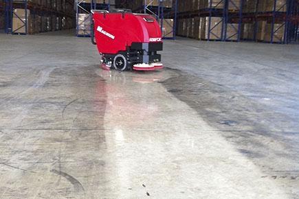 industrial-concrete-clean